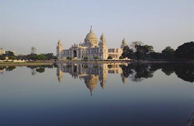 Kolkata (Inde)