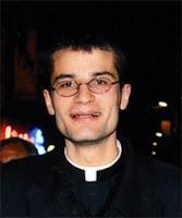 père Manzano