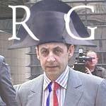 Napoléon Sarkozy