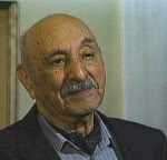 Zaher Shah
