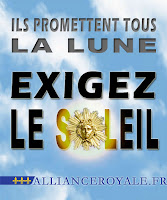 tract soleil alliance royale
