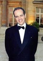 Jean d'Orléans