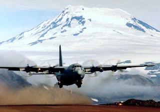 le C-130