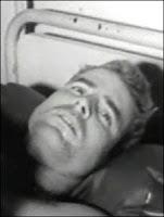 McCain Hanoi
