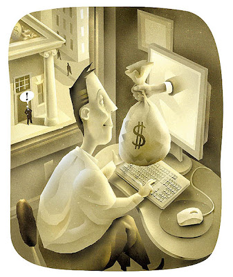 argent virtuel facile