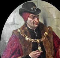 Louis 11
