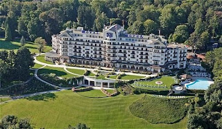 Royal Hotel Evian
