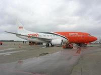 avion TNT