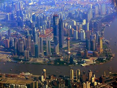 S'hai Pudong