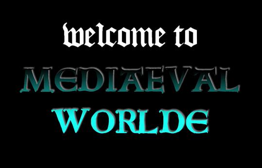 Mediaeval Worlde