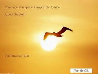 www.practicandounmejorvivir.blogspot.com