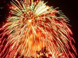 fuegos artificiales.jpg_____www.reflexionesdelamor.blogspot.com