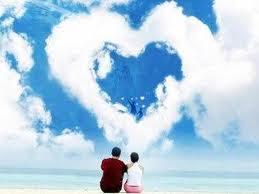 romanticos amantes.jpg