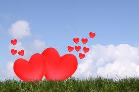corazones llenos de amor.jpg