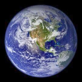 [earth2.jpg]