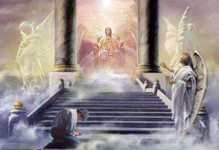 Throne Of God http://gracewalkministries.blogspot.com/2009/11/throne-in-heaven.html