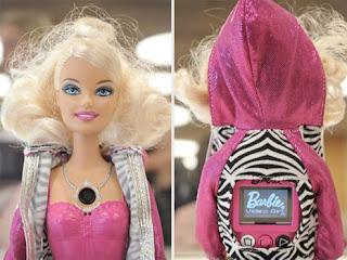 http://1.bp.blogspot.com/_7WERONfpfDw/S3uRtK0D3TI/AAAAAAAACNA/ssHsfcZRbx0/s1600/barbie_video_girl.jpg