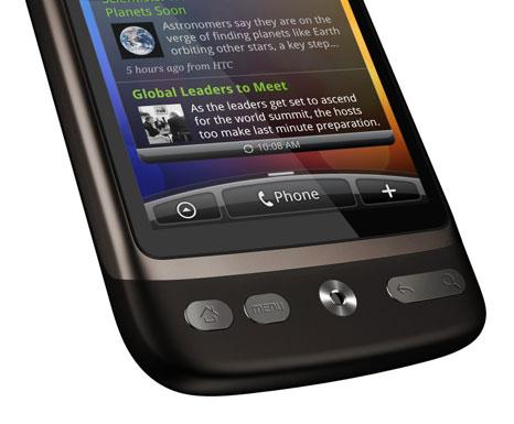 """HTC Desire - """"Chú dế""""Android mạnh mẽ nhất Htc_desire_2"""