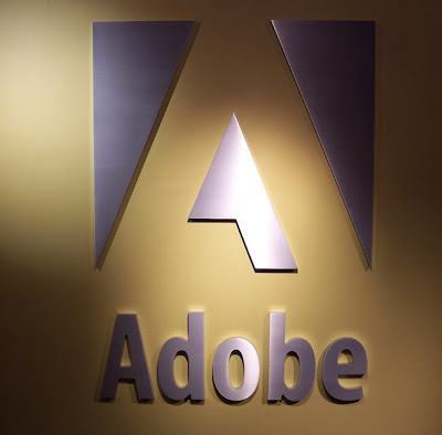 Adobe stops development for iPhone