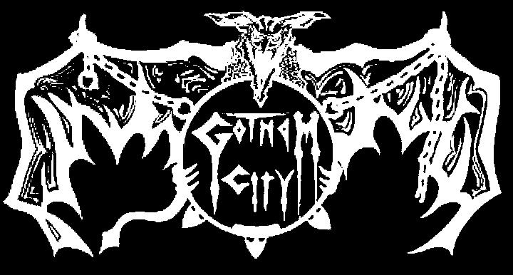 http://1.bp.blogspot.com/_7WL8YT7JOT0/S62I4zEm2PI/AAAAAAAAGlc/keXWyjUuW4Q/s1600/Gotham+City+Logo+1986.png