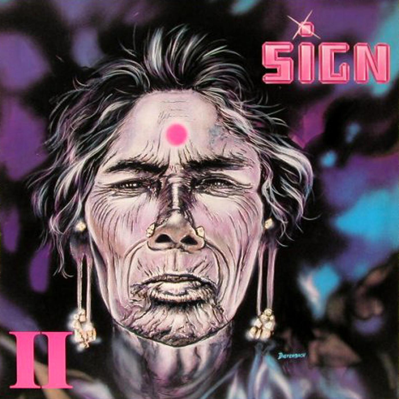 http://1.bp.blogspot.com/_7WL8YT7JOT0/S8RDQQYpIDI/AAAAAAAAHpg/GtDJNd4FNmw/s1600/Sign+-+II+-+Front.jpg