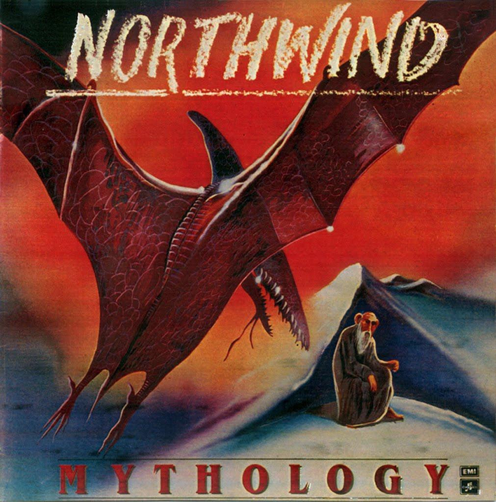 http://1.bp.blogspot.com/_7WL8YT7JOT0/Sww4G7GbN0I/AAAAAAAADq4/4ec1MOtAPOM/s1600/Northwind+-+1977+-+Mythology+-+front.jpg