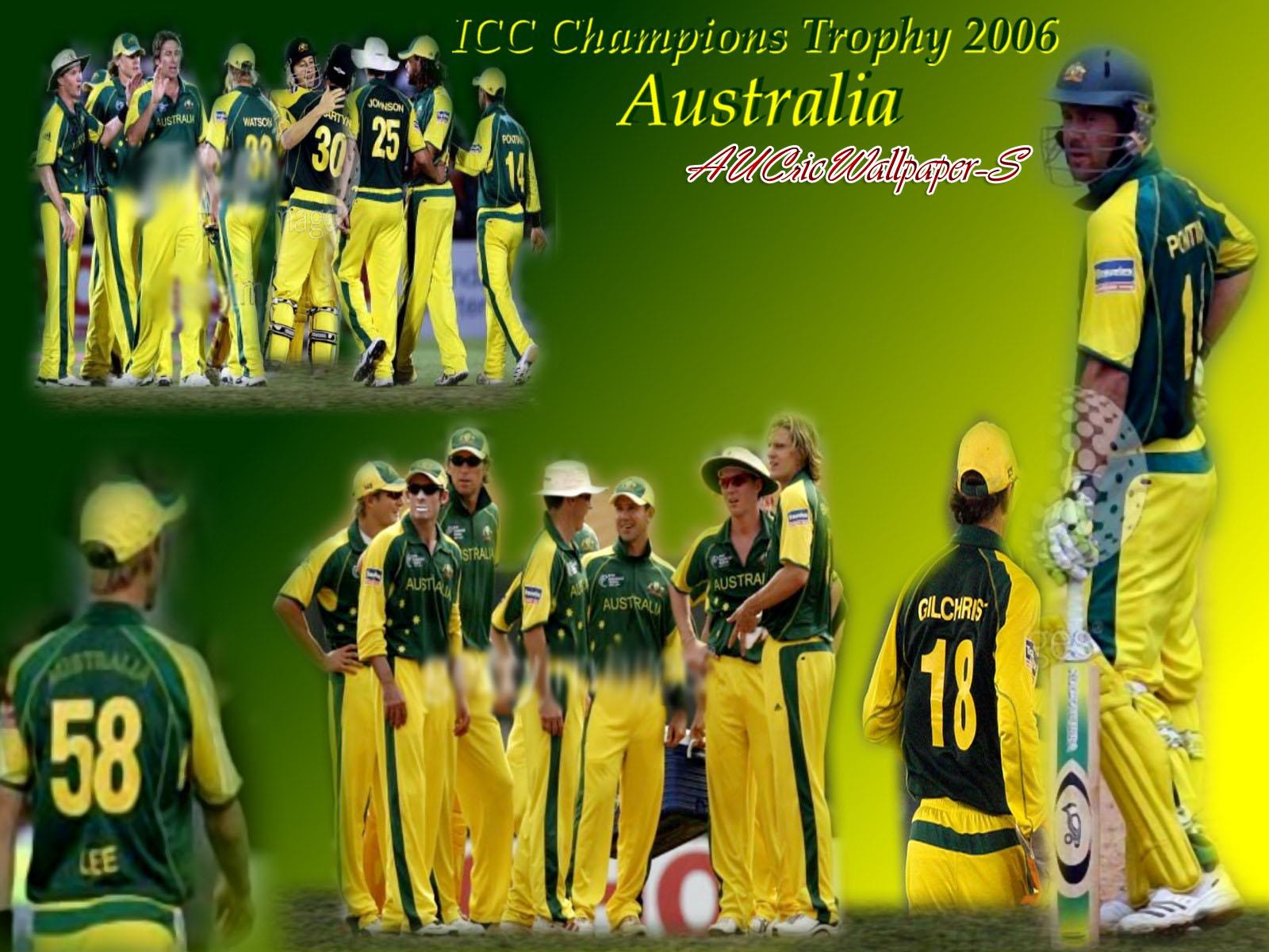 http://1.bp.blogspot.com/_7WMC8wh8IAI/TREwiLgeSKI/AAAAAAAAAIU/9ZznyG5UhFs/s1600/Australia+Cricket+Wallpaper+%252812%2529.jpg