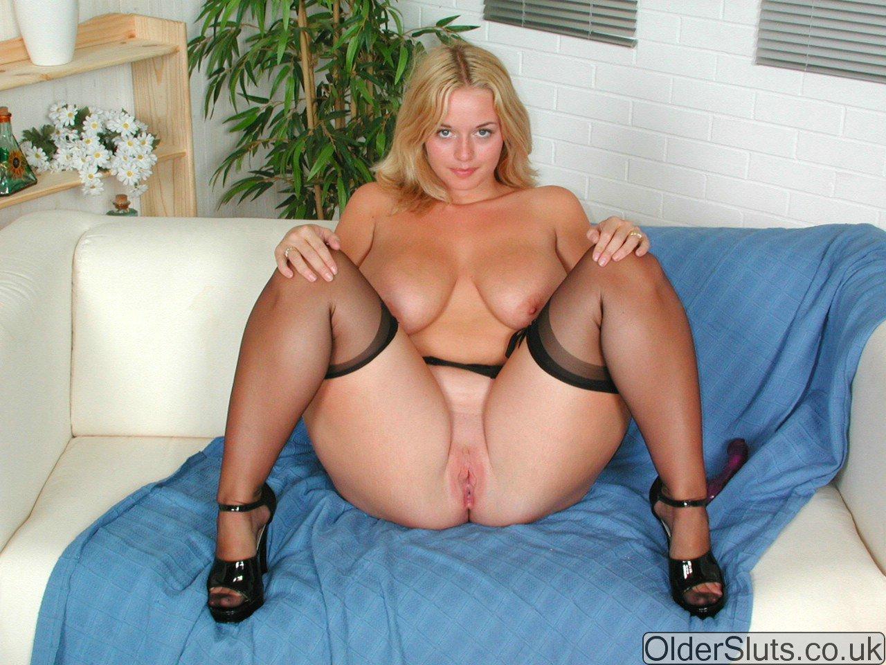 Erica mena nude pics free