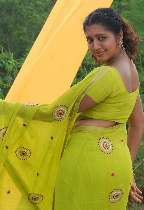 Aunties Hot Photos All Select Photos