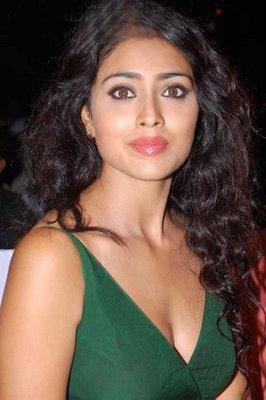 shriya saran actress nude with pussy bikini ass boobs photos xnxx 382