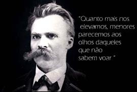 RIOEDUCA.NET... TECENDO IDEIAS