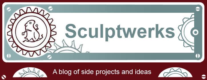 Sculptwerks