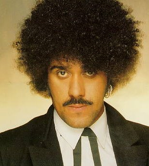 the 25th anniversary of the death of thin lizzy founder philip lynott