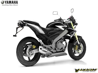 Yamaha-New-v-ixion