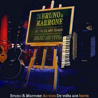 Bruno+%26+Marrone+ +De+Volta+Aos+Bares+(frente) Bruno e Marrone Discografia Completa