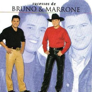 Bruno+e+Marrone+ +Sucessos+de+Bruno+Marrone Bruno e Marrone Discografia Completa