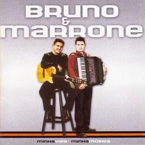 Bruno+%26+Marrone+ +Vol.09+Minha+Vida+Minha+Musica+(2oo1) Bruno e Marrone Discografia Completa