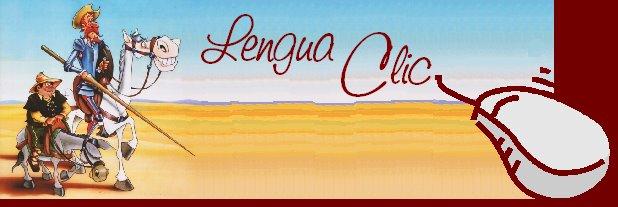 LenguaClic