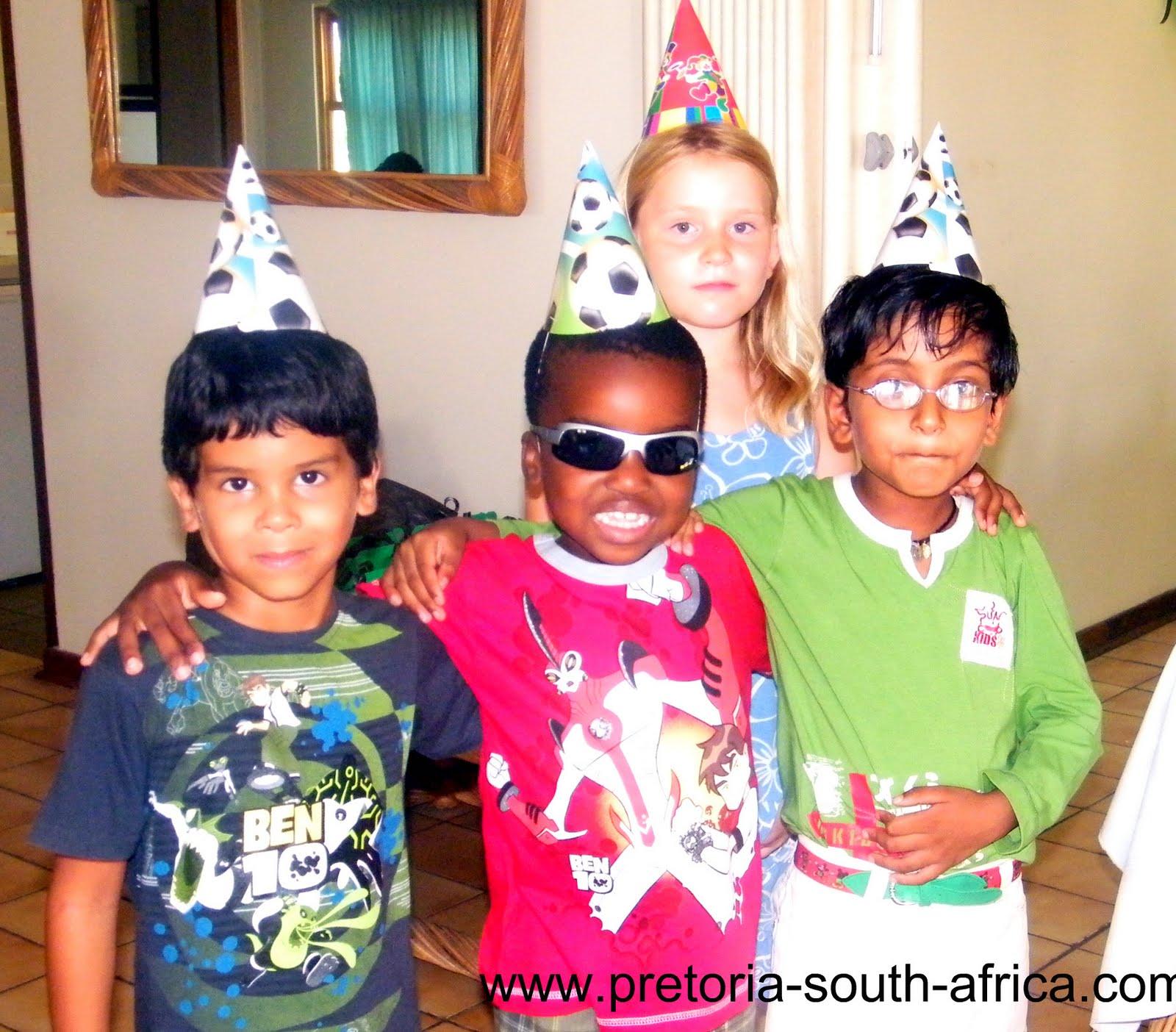 http://1.bp.blogspot.com/_7X4kIP-n1ZQ/S7A8AMiya-I/AAAAAAAAAIA/ubzmUltaI28/s1600/birthday15.jpg