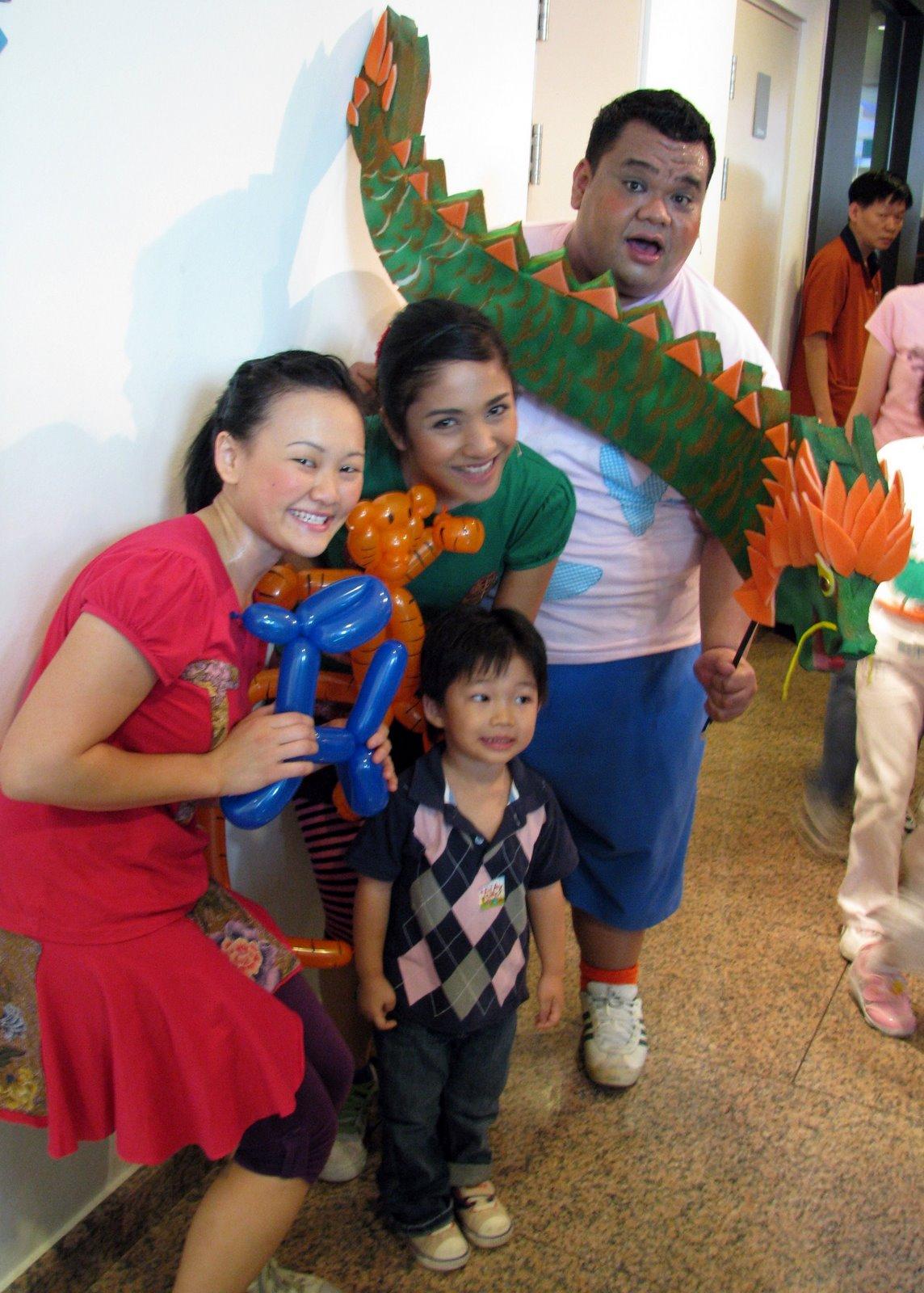 [Children's_Day071-1.jpg]