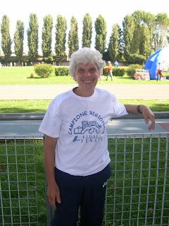Liviana Piccolo