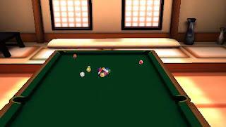عبة King Pool برابط واحد