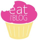[eat+my+blog+cupcake]