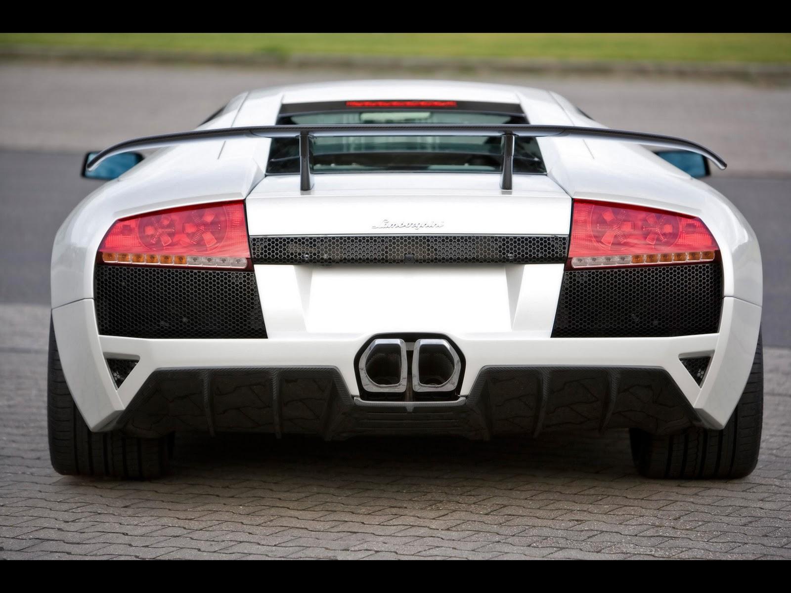 http://1.bp.blogspot.com/_7XKM5uAPfD8/THgkJaH6BkI/AAAAAAAAAG8/VtEnC4dQL7E/s1600/Lamborghini%2BMurcielago%2BGTR.jpg