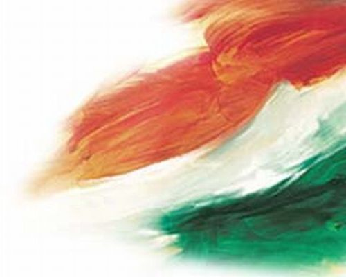 Indian Flag Pictures | Tiranga Wallpaper | Indian Flag | Indian .