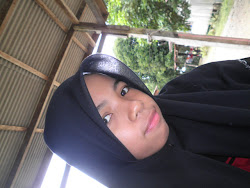 *My Sister*