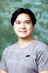 Kenneth Si