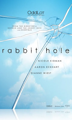 Rabbit Hole Movie Poster