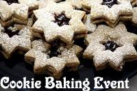 [cookie+baking+eventlogo.jpg]