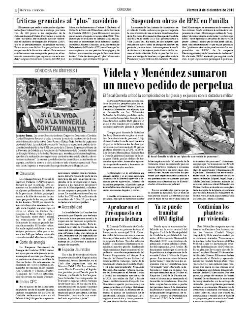 www diario la manana com: